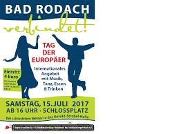 Bad Rodach Bad Rodach Verbindet