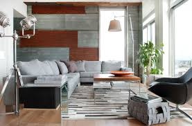 Buying A Sofa by 5 Best Interior Decorating Resolutions For You Interior Design