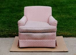 Chair Upholstery How To Dye Upholstered Furniture Bre Pea