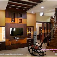 home interiors kerala kerala homes interior model homes design universodasreceitas