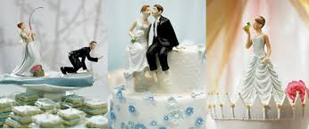 download create your own wedding cake topper wedding corners