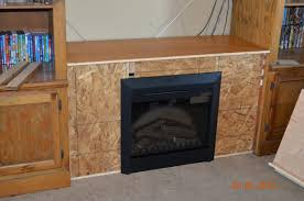 Big Lots Electric Fireplace Electric Fireplace Entertainment Center Big Lots Menards Lowes