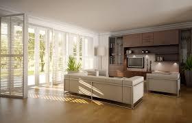 Livingroom Set Up Best Living Room Setup 20 Amazing Living Rooms Inspired By