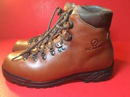 s waterproof walking boots size 9 17 best boots images on shoe boots shoes and gray boots