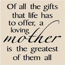 best quotes about mothers happy mothers day quotes