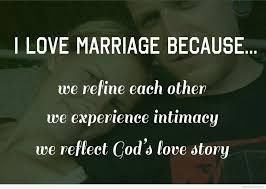 beautiful marriage quotes beautiful islamic quotes on marriage quotes for husband