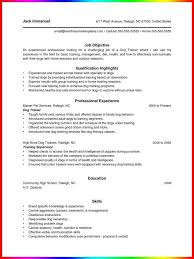 Adjunct Instructor Resume Sample by Cover Letter Clinical Instructor Resume Clinical Instructor Resume