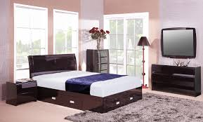double size bedroom furniture in toronto mississauga and ottawa