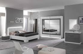 chambre a coucher noir et gris enchanteur chambre blanche et noir avec indogate chambre blanche