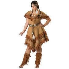 17 redface costumes buy walmart doesn u0027t