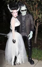 of frankenstein wedding dress kate beckinsale as the of frankenstein best