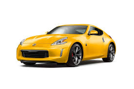 2014 nissan 370z quarter mile time 2018 nissan 370z coupe pricing for sale edmunds