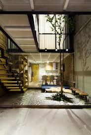 a u0027s house project global architects u0026 associates archdaily