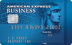 american express business card login american express charge and credit card agreements