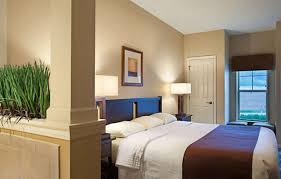 hotel bluegreen hershey pa booking com