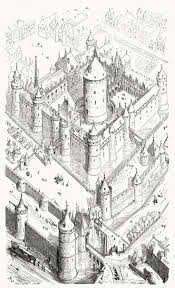 611 best castles images on pinterest places cathedrals and
