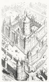 wells cathedral floor plan 37 best dictionnaire raisonné de l u0027architecture images on