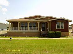 clayton triple wide mobile homes a triple wide mobile home is a prefabricated home made in three