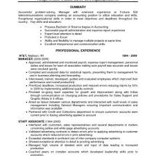resume exles for resume exles for same company copy resume