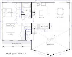 build blueprints online 92 make blueprints online free best free online virtual room