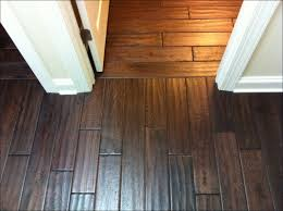 Pergo Laminate Flooring Problems Architecture Harmonics Flooring Costco Hardwood Flooring Shaw