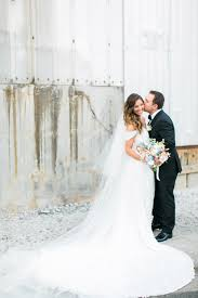 custom wedding custom wedding dress in roswell ga hanan s bridal
