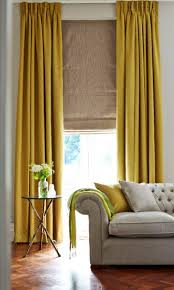 curtains pleasant royal blue and yellow curtains alluring royal