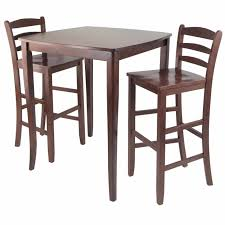 sets dining table and chairs for dining room room sets ikea cheap dining room sets round table furniture in idaho falls marketplace home furnishings dining table and