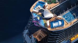 royal caribbean reveals ultimate abyss 10 story slide coming to