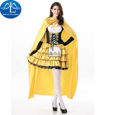 padme halloween costumes compare prices on princess halloween costumes for women online