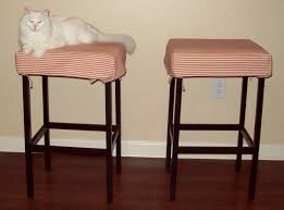 cushioned bar stool bar stools where to buy stools for kitchen island high stool