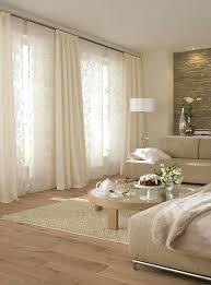 gardinen fã rs wohnzimmer schone gardinen honeycuttrodeo info
