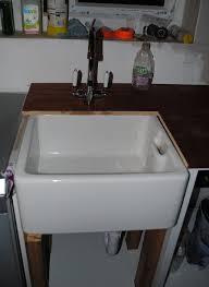 plumbing victorian terrace refurb