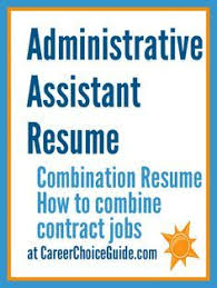 Sample Administrative Assistant Resume by Administrative Assistant Resume Example Administrative Assistant