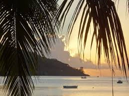 Schlafzimmer Englisch Vokabeln Wissenswertes über Land Und Leute Archive Seychellen Inselglueck De
