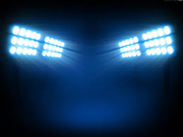 how tall are football stadium lights football stadium lights clipart beautiful football lights 4