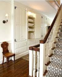 built in hallway cabinets built in hallway cabinet creative of cabinets for hallways hallway