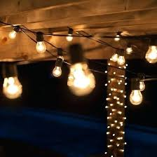 Solar String Lights Outdoor Patio Solar String Lights Outdoor Walmart Garden Bulbs Led Lighting New