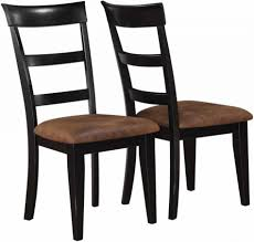 cool table designs dining chairs amazing chairs ideas dining room inspiration in