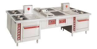 charvet cuisine charvet pro 800