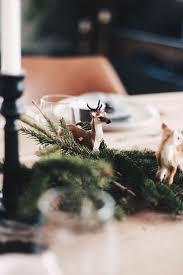 Servietten Falten Tischdeko Esszimmer 40 Besten Deko Tischdeko Bilder Auf Pinterest Weihnachten