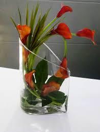 Modern Flower Vase Arrangements 509 Best Floral Flowers Images On Pinterest Flower Arrangements