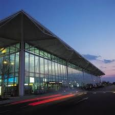 bristol airport bureau de change 07882 072 005 cheap airport tranfers