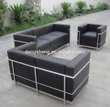 Leather Sofa Furniture Sofa Set Dubai Leather Sofa Furniture Sofa Set Dubai Leather Sofa