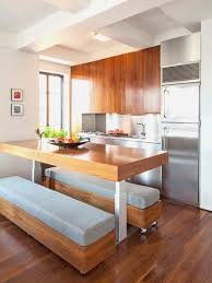 kitchen island hoods best top 10 rembun co