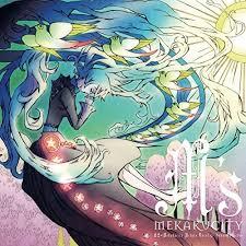 kisaragi attention mp3 free download mekakucity m s 2 mekakucity actors vocal sound collection by