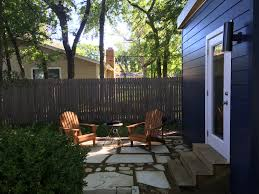 our backyard pool house studio hangout ryobi landscapes