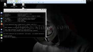 scapy guide how to use inguma in kali linux for password cracking u2014 the hack today