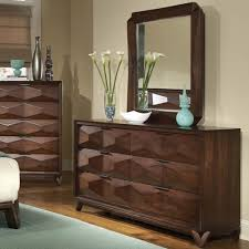 Beautiful Bedroom Dressers Fascinating Decorating A Bedroom Dresser Also Designs For Gallery