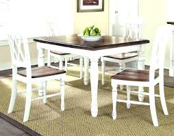 round country dining table white farmhouse dining table farmhouse dining set round farmhouse